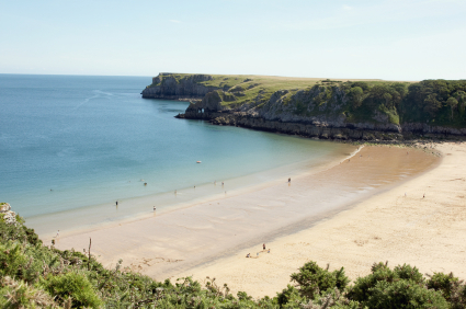 Barafundle-Bay-Pembrokeshire.jpg