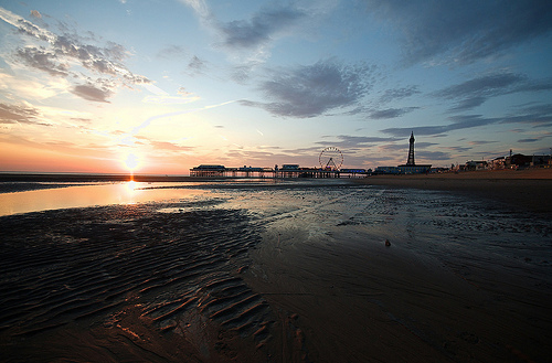 blackpool-holidays-uk.jpg