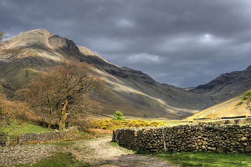 lake-district-holidays-uk.jpg