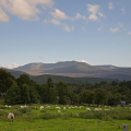Thumbnail image for R&R in Scotland – Getting Off the Tourist Trail