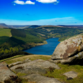 Thumbnail image for Peak Perfection: the Beauty of Derbyshire's Peak District