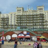 Thumbnail image for Best Hotels in Brighton
