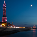 Thumbnail image for Best Hotels in Blackpool