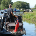 Thumbnail image for Whatever Floats Your Boat – Boating Holidays on the UK's Waterways