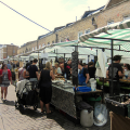 Thumbnail image for The Best of London's Markets