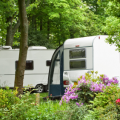 Thumbnail image for Four Reasons Why You Should Take a Caravan Holiday This Year