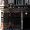 Thumbnail image for One For The Road? Historic London Pubs