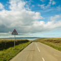 Thumbnail image for Road Tripping in the UK