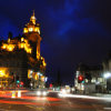 Thumbnail image for Best Hotels in Edinburgh