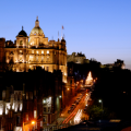 Thumbnail image for A Weekend in Edinburgh – What to see and do