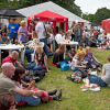 Thumbnail image for 8 of the UK's Best Summer Food Festivals