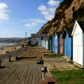 Thumbnail image for The Wight Stuff – Why the Isle of Wight is a Perfect UK Holiday Destination