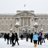 Thumbnail image for Free Things to Do in London in Winter