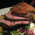 Thumbnail image for Five Best Places to Enjoy a Roast in London