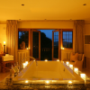 Thumbnail image for Luxury Breaks & Retreats in the UK