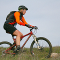 Thumbnail image for Top 10 Mountain Biking Locations in the UK