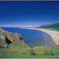 Thumbnail image for Get Wild in Wales