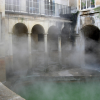 Thumbnail image for Soak Away Your Cares in Bath's Roman Spas