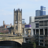 Thumbnail image for Hidden Gems In Manchester