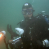 Thumbnail image for The Top 5 Places to go Scuba Diving in the UK