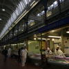 Thumbnail image for A Trip to Smithfield Market