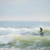 Thumbnail image for 3 Surf Sweet Spots in the UK