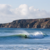 Thumbnail image for Surfing Holiday Hotspots in Cornwall