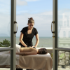 Thumbnail image for The Best Spas in Sussex