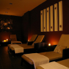 Thumbnail image for Spa Holidays in Guildford