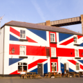 Thumbnail image for The Most Unique Pubs in the UK