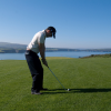 Thumbnail image for Six of the Best Golf Destinations in Wales