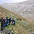 Thumbnail image for The Best Walks in Northern England