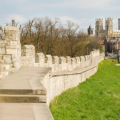 Thumbnail image for From the Medieval to the Modern – a Guide to the Best of York